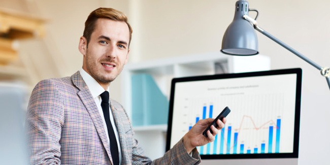 Rachat de crédit avec ou sans courtier : quelles différences ?
