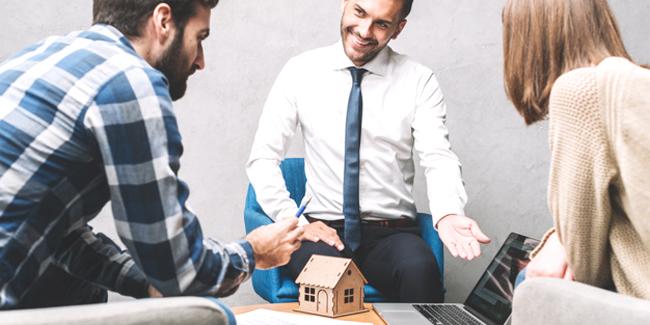 Comment trouver le meilleur courtier en prêt immobilier ?