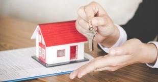 Prêt immobilier sans apport, que peut faire le courtier ?