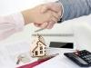 Comment est rémunéré le courtier immobilier ?