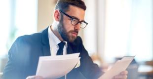 Combien coûte un courtier en rachat de crédit ?