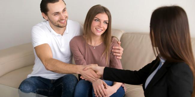 Comment trouver le meilleur courtier en crédit consommation ?