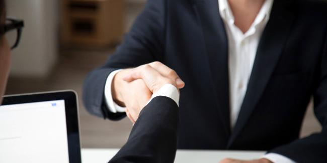 Comment trouver le meilleur courtier en mutuelle santé d'entreprise ?