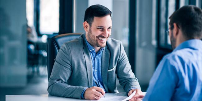 Comment choisir un courtier en crédit professionnel ?