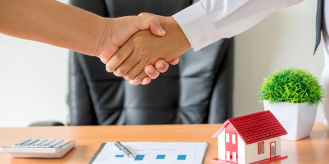 Courtier immobilier gratuit : quel est le fonctionnement ?