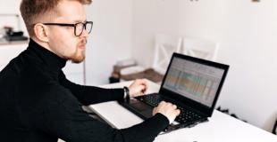 Quels avantages de passer par un courtier en crédit immobilier ?