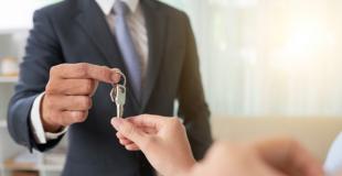 Quel est le délai de réponse d'un courtier pour un prêt immo ?