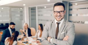 Comment devenir courtier en crédit immobilier ?