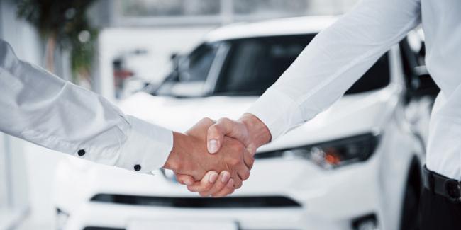 Comment trouver le meilleur courtier en leasing auto ?