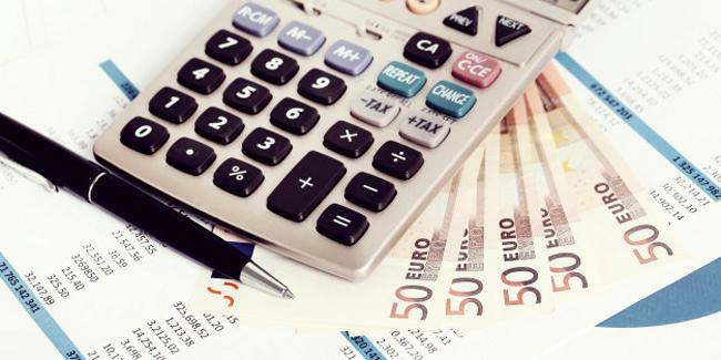 Comment trouver le meilleur courtier en rachat de crédit ?