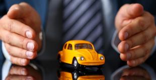 Comment trouver le meilleur courtier en assurance auto ?