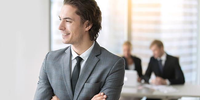 Combien coûte un courtier en crédit professionnel ?