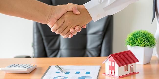 Pourquoi faire appel à un courtier pour un crédit immobilier ?