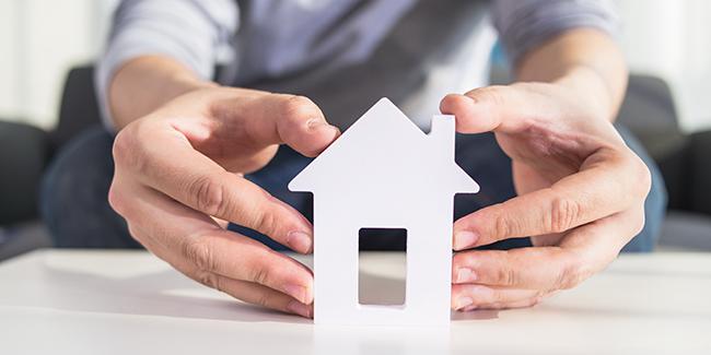 Courtier en prêt immobilier pour fonctionnaire