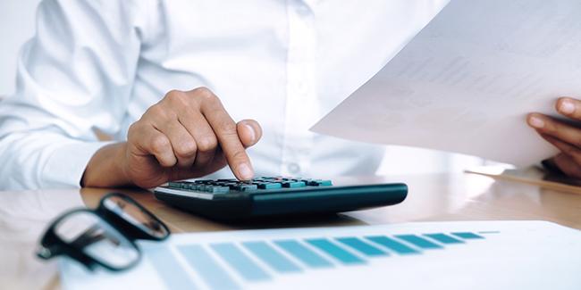 Pourquoi faire appel à un courtier pour un crédit professionnel ?