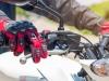 Courtier en Assurance Moto