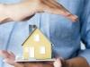 Courtier en Assurance Habitation