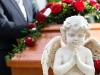 Courtier en Assurance Obsèques