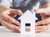 Courtier en Assurance de Prêt Immobilier
