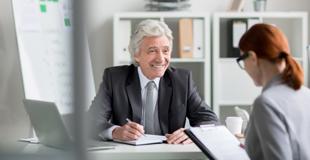 Comment choisir un courtier spécialisé en crédit professionnel ?